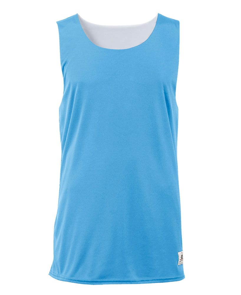 Badger BG2129 - Youth B-Core Reversible Tank