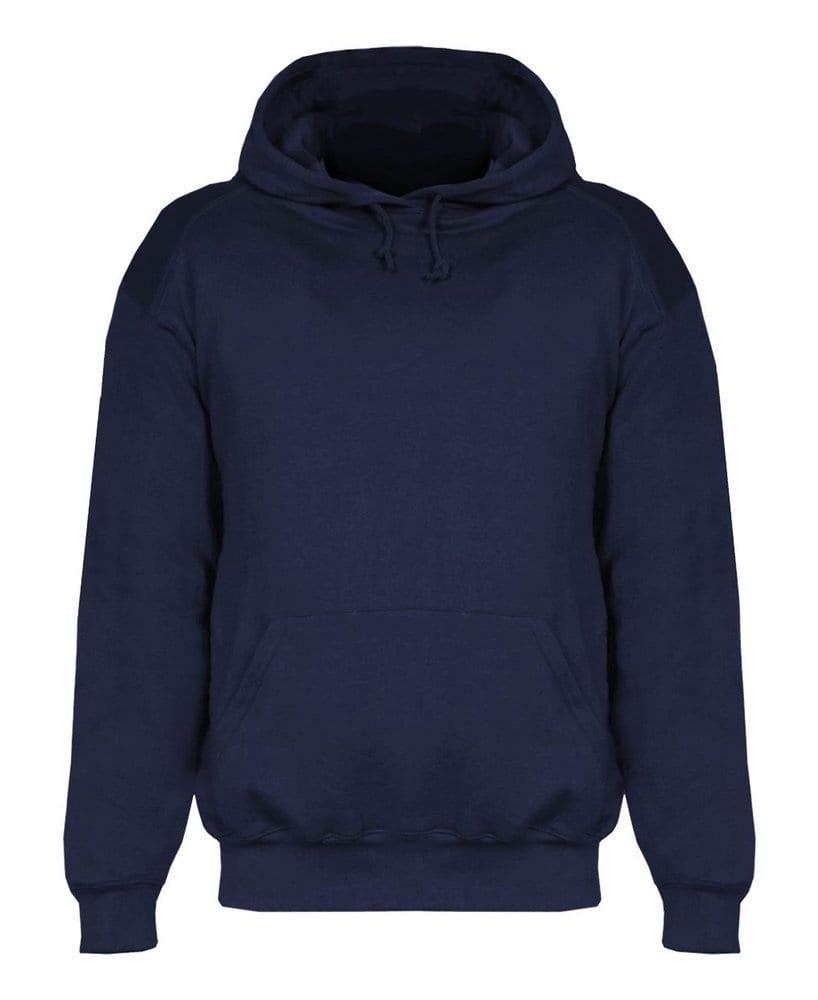 Badger BG2254 - Youth Fleece Hood