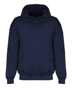 Badger BG2254 - Youth Fleece Hood