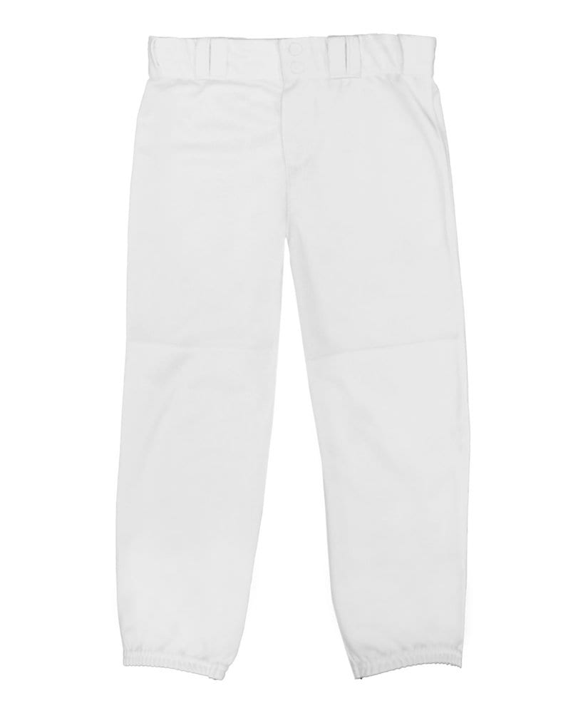 Badger BG2303 - Girls' Big League Pant