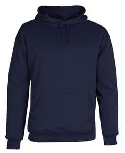 Badger BG2454 - Youth Poly Fleece Hood