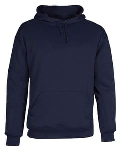 Badger BG2454 - Youth Poly Fleece Hood