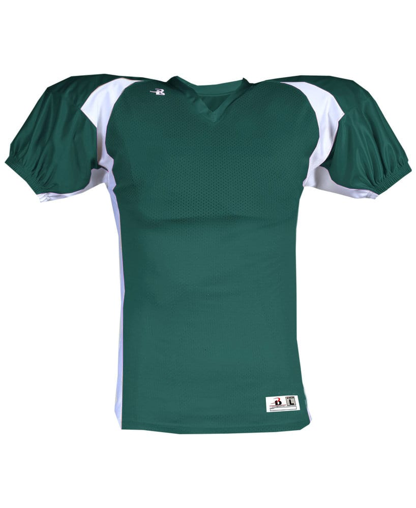Badger BG2482 - Youth Rockies Jersey