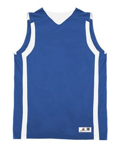 Badger BG2551 - Youth B-Slam Reversible Tank