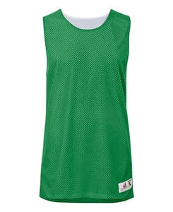 Badger BG2559 - Youth Challenger Reversible Tank