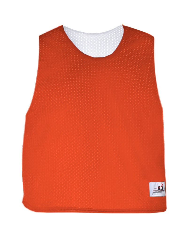 Badger BG2560 - Youth LAX Reversible Practice Jersey