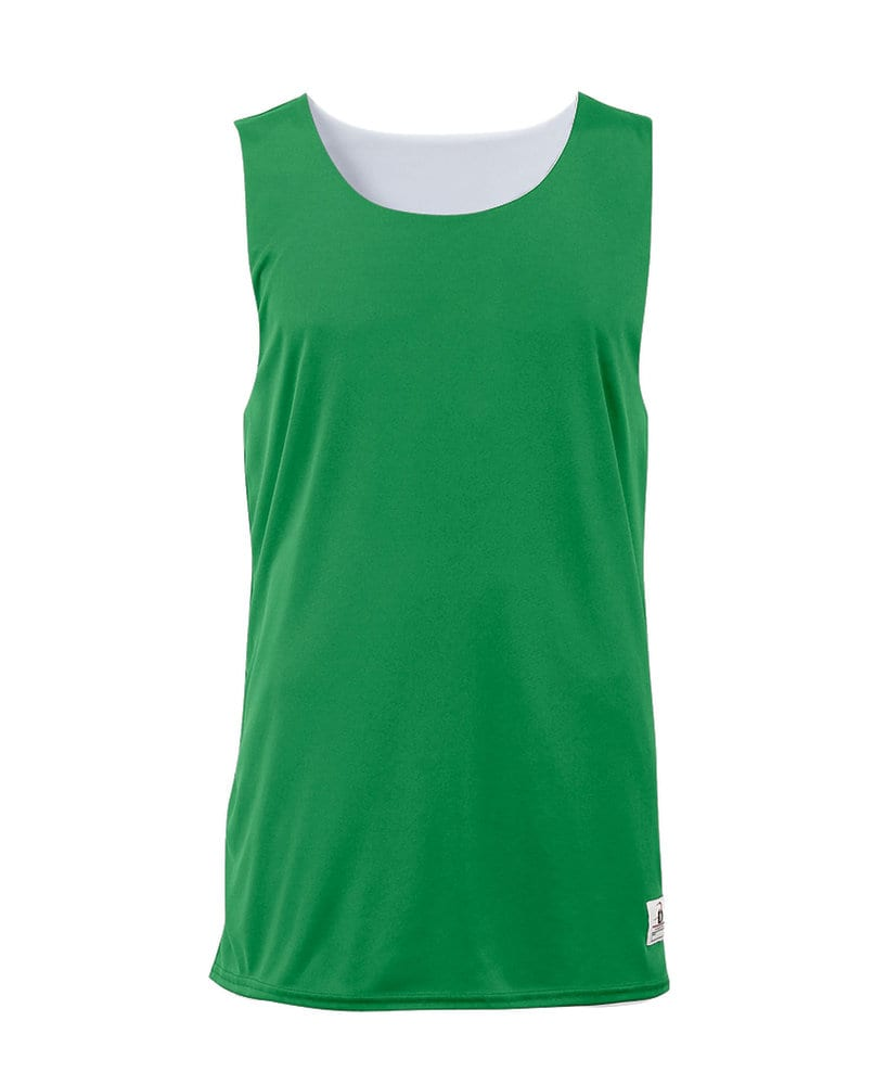 Badger BG4129 - Adult B-Core Reversible Tank