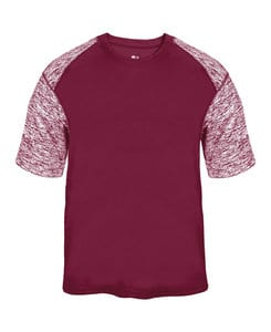 Badger BG4151 - Adult Blend Sport Tee