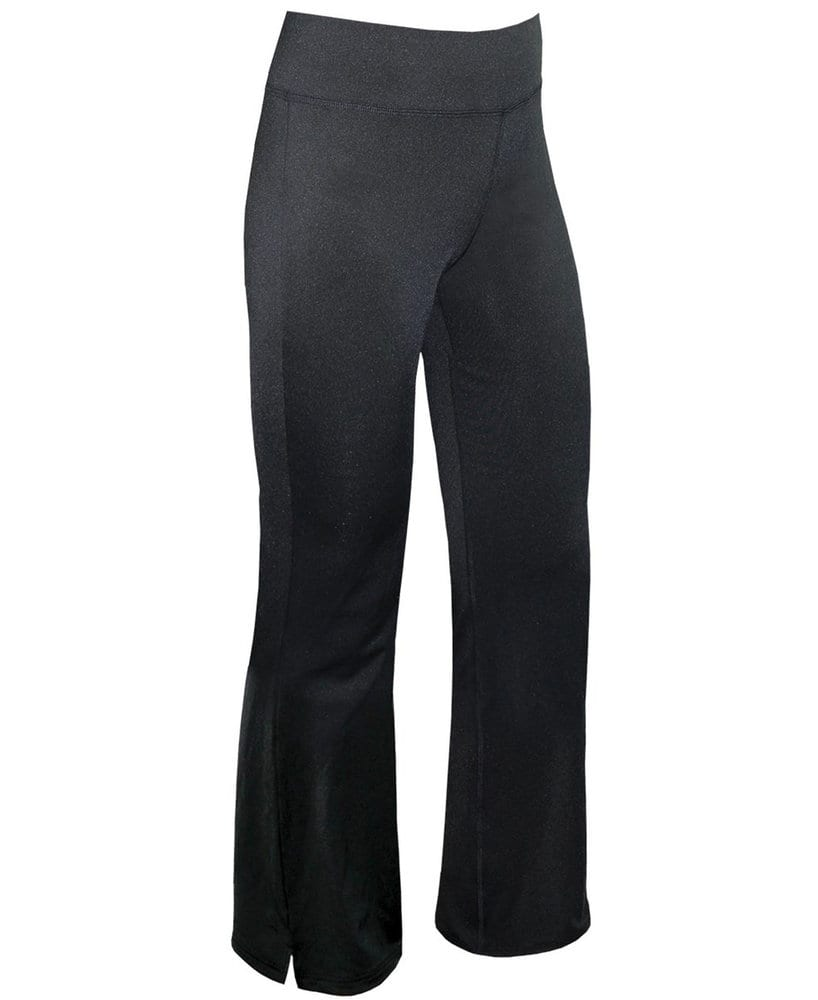 Badger BG4218 - Ladies' Travel Pant