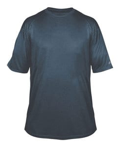 Badger BG4320 - Adult Pro Heather Tee