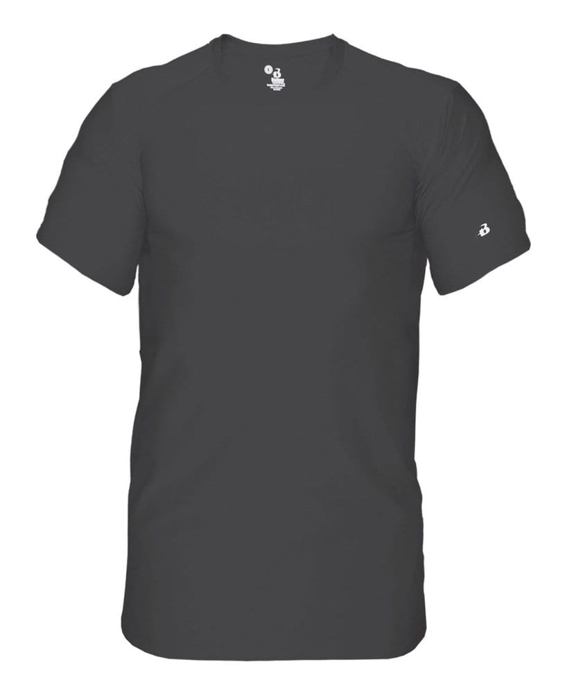 Badger BG4521 - Adult Fitted Tee