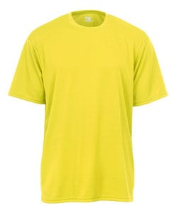 Badger BG4820 - Adult B-Tech Tee