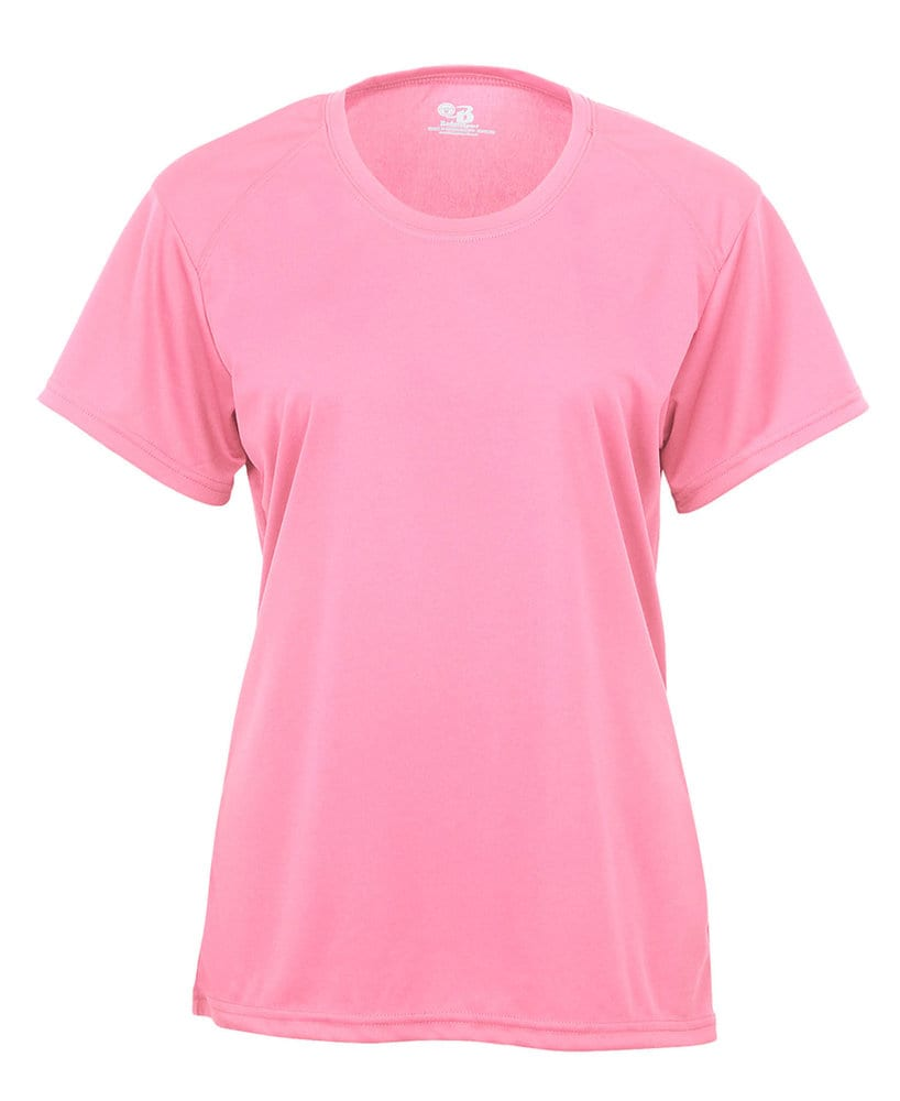 Badger BG4860 - Ladies' B-Tech Tee
