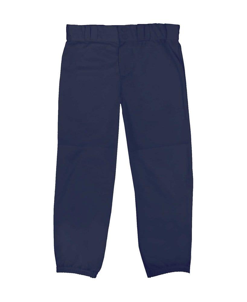 Badger BG7303 - Ladies' Big League Pant