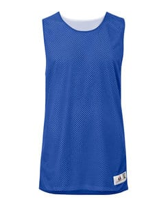 Badger BG8559 - Adult Challenger Reversible Tank