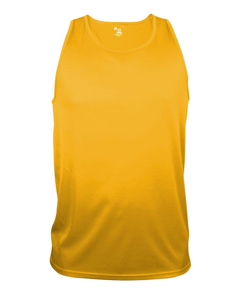 Badger BG8662 - Adult B-Core Tank
