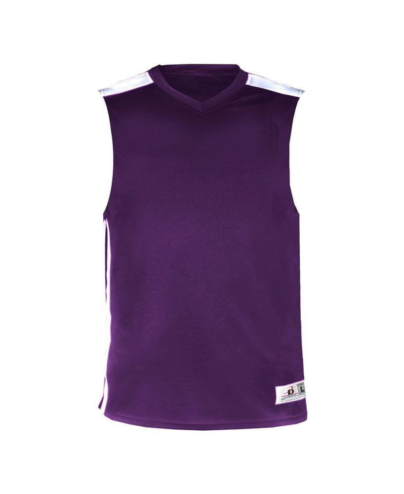 Badger BG8948 - Ladies' B-Key Tank