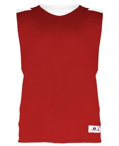 Badger BG8949 - Ladies B-Power Reversible Tank