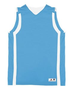Badger BG8951 - Ladies B-Slam Reversible Tank