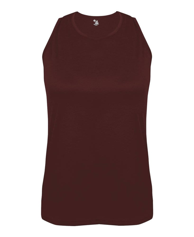Badger BG8962 - Ladies' B-Core Tank