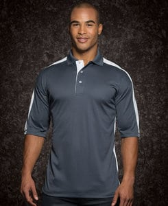 FeatherLite SP0465 - Featherlite Adult Moisture Free Insert Sport Shirt