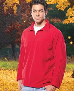 FeatherLite SP3351 - Sierra Pacific Adult Micro Fleece
