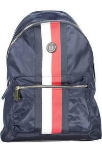 TOMMY HILFIGER AW0AW07283 - Backpack Women