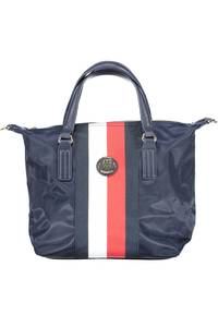 TOMMY HILFIGER AW0AW07289 - Bag Women