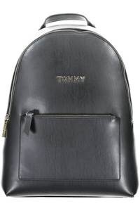 TOMMY HILFIGER AW0AW07327 - Backpack Women
