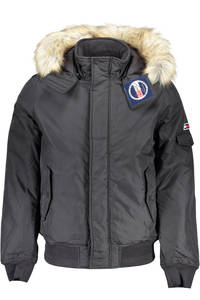TOMMY HILFIGER DM0DM06906 - Jacket Men
