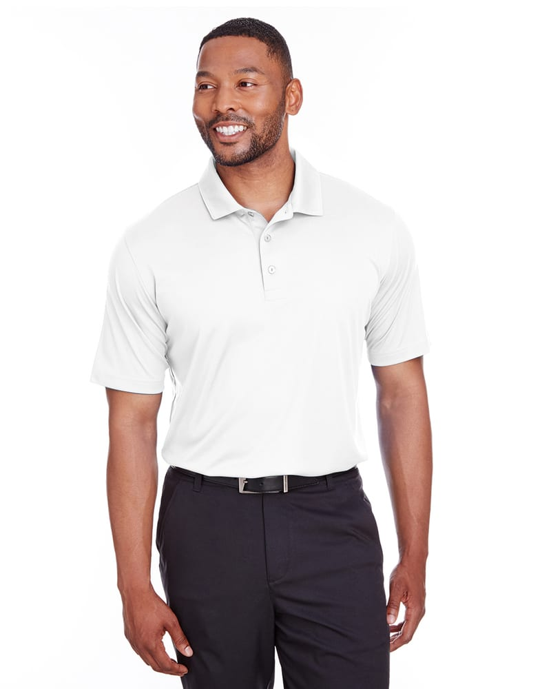 Puma Golf 596799 - Men's Icon Golf Polo