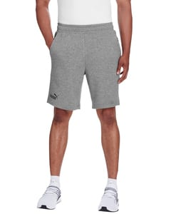 Puma Sport 582008 - Adult Essential Sweat Bermuda Short