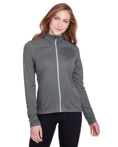 Puma Golf 596803 - Ladies Icon Full-Zip