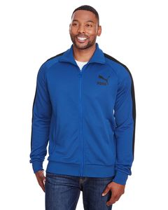 Puma Sport 582364 - Adult Iconic T7 Track Jacket