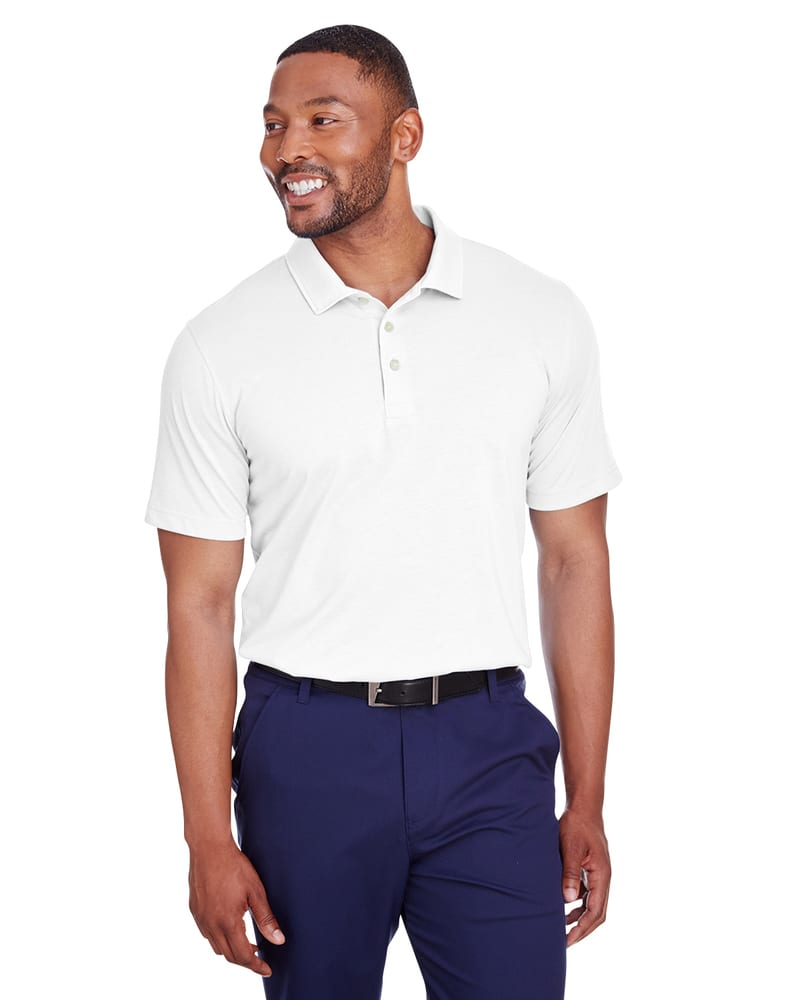 Puma Golf 596920 - Polo Fusion Homme
