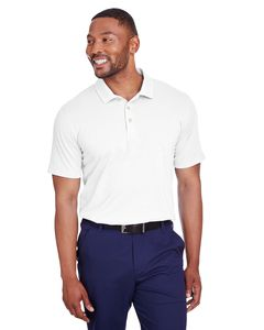 Puma Golf 596920 - Mens Fusion Polo