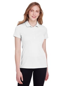 Puma Golf 596921 - Ladies Fusion Polo