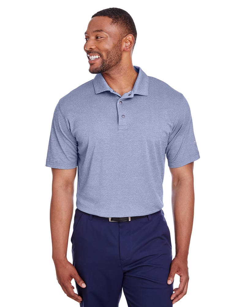Puma Golf 597220 - Men's Grill-To Green Polo