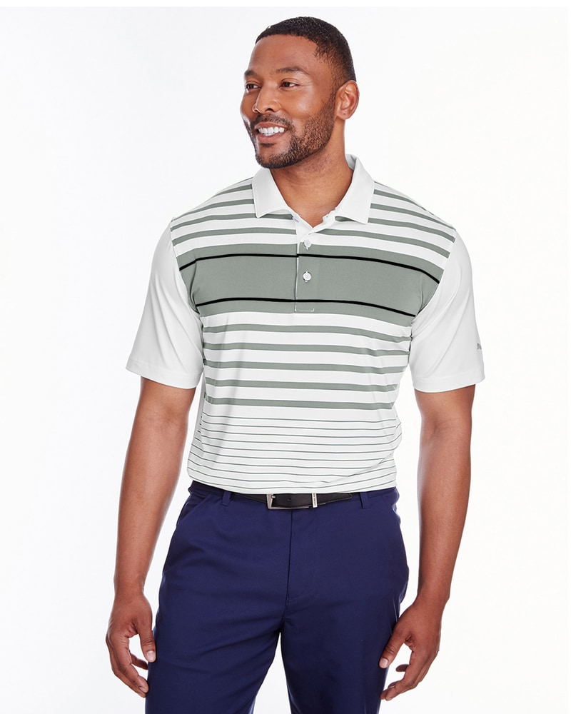 Puma Golf 597221 - Men's Spotlight Polo