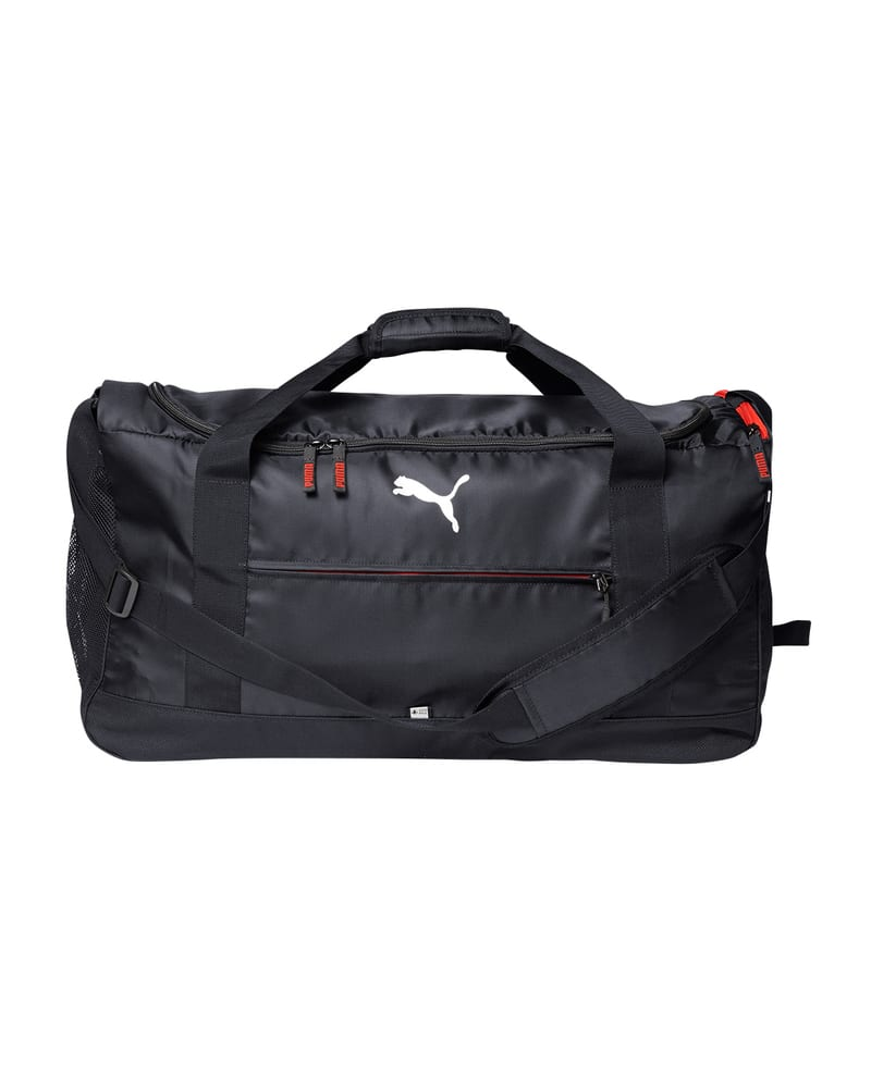 Puma Golf 77137 - Adult Executive Duffel