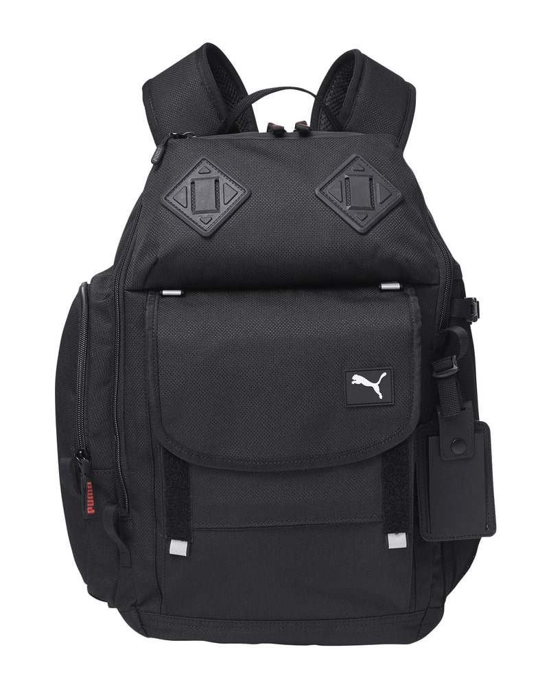 Puma Golf 77138 - Adult Executive Backpack