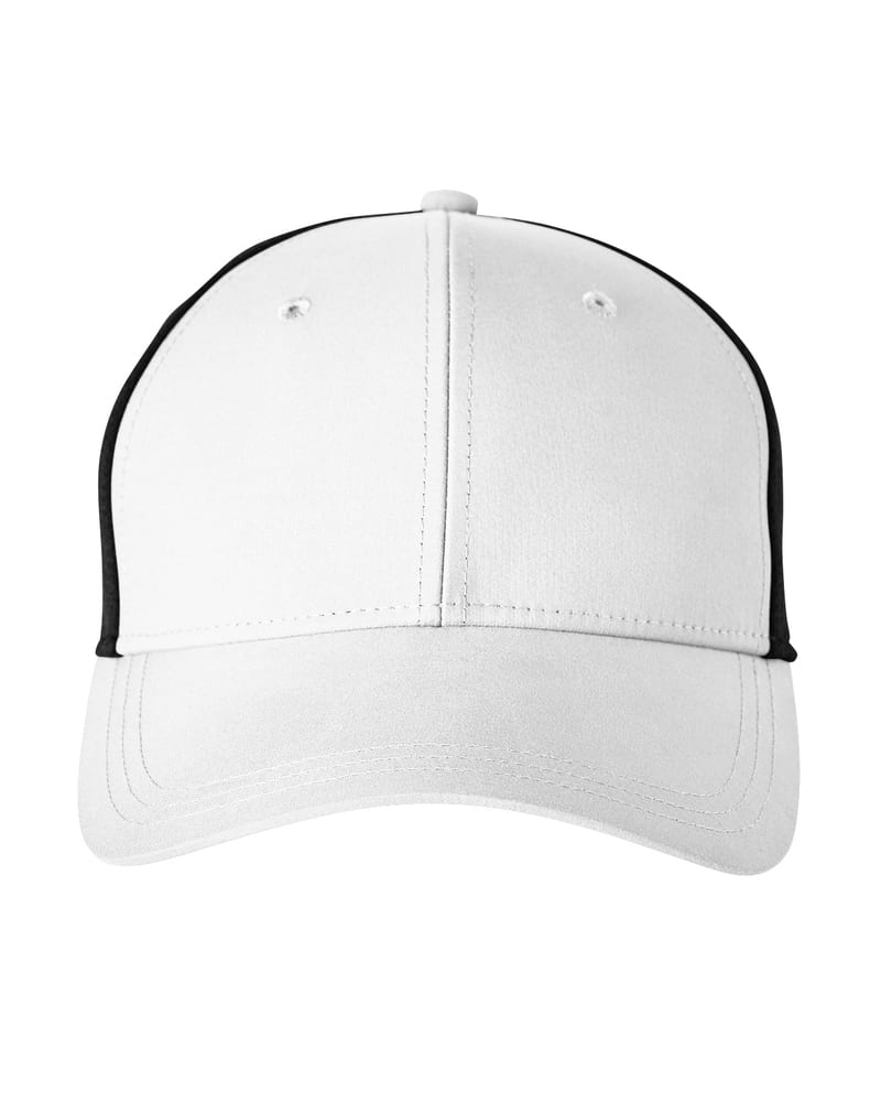 Puma Golf 22674 - Adult Jersey Stretch Fit Cap