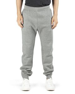 Threadfast 320P - Unisex Ultimate Fleece Pants