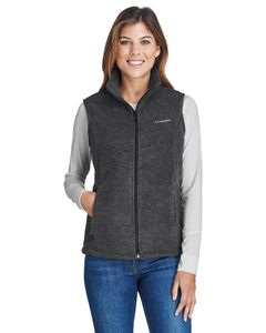 Columbia C1023 - Ladies Benton Springs Vest