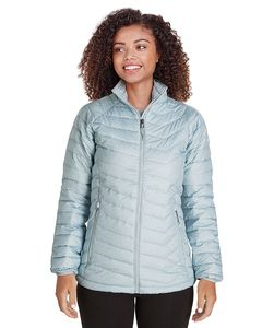 Columbia 1699061 - Ladies Powder Lite Jacket