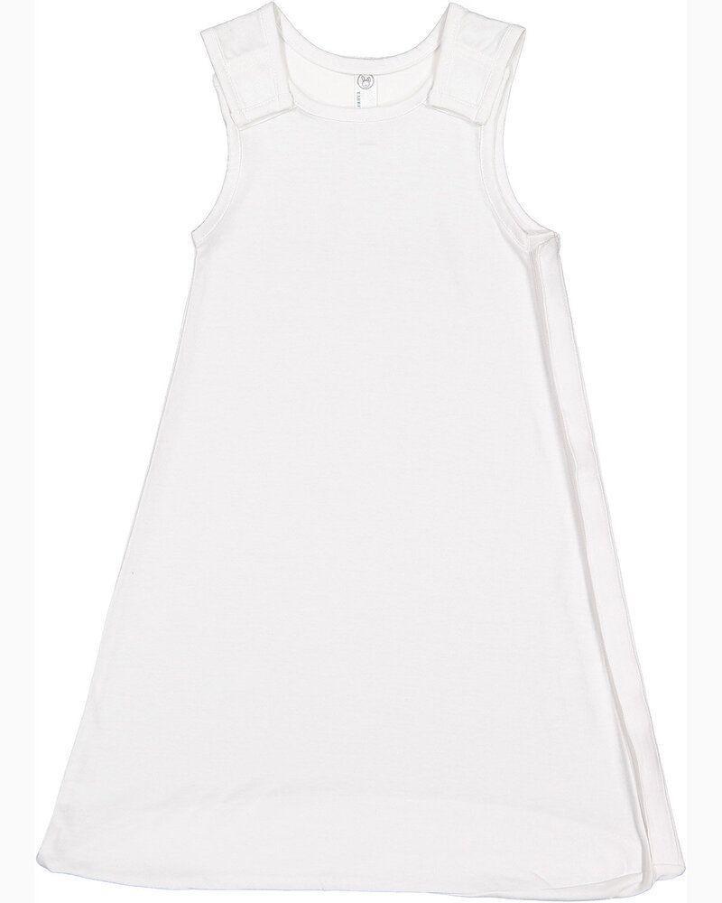 Rabbit Skins 4408 - Couverture à porter en jersey Premium pour bébé