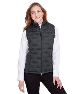 North End NE709W - Gilet Hybride Pioneer pour Femme