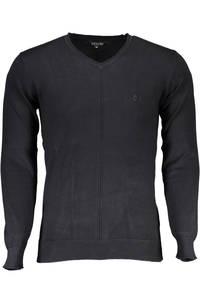 ENRICO COVERI C/ACCRA - Sweater Men