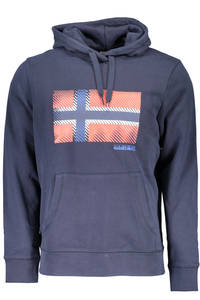 NAPAPIJRI N0YIWV BIBU H - Sweatshirt  with no zip Men