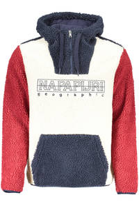 NAPAPIJRI NP000K7GNN11 TEIDE 2 - Sweatshirt  with no zip Men